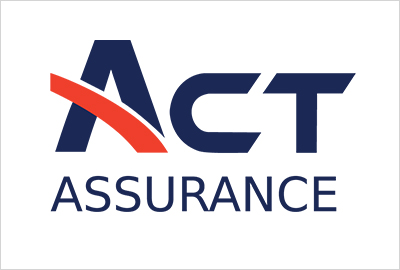 logo-act-menu